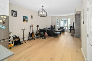 Photo 27: 2982 Burlington Cres in : La Westhills Row/Townhouse for sale (Langford)  : MLS®# 878860