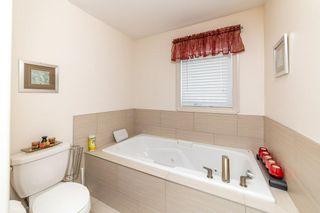 Photo 21: 21835 97 Avenue in Edmonton: Zone 58 House for sale : MLS®# E4265689