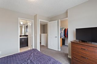 Photo 18: 628 Copperpond Boulevard SE in Calgary: Copperfield Row/Townhouse for sale : MLS®# A1067313