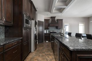 Photo 3: 241 Falcon Drive: Fort McMurray Detached for sale : MLS®# A1084585