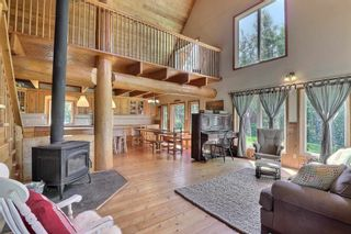 Photo 7: 11510 Twp Rd 584: Rural St. Paul County House for sale : MLS®# E4252512