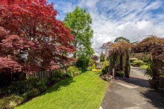 Photo 40: 408 1149 Rockland Ave in : Vi Fairfield West Condo for sale (Victoria)  : MLS®# 877670