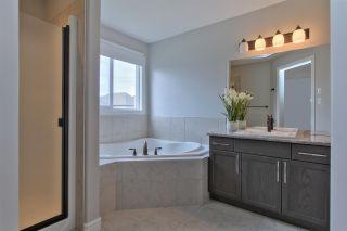 Photo 9: Windermere in Edmonton: Zone 56 House for sale : MLS®# E4188200