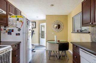 Photo 9: 12706 114A Avenue in Surrey: Bridgeview House for sale (North Surrey)  : MLS®# R2409317