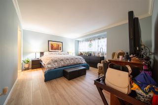 Photo 13: 707 GIRARD Avenue in Coquitlam: Coquitlam West House for sale : MLS®# R2528352
