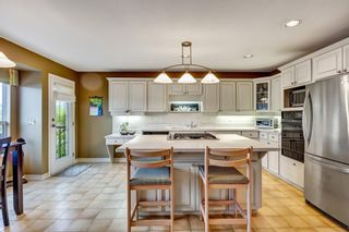 Photo 10: 1108 ALDERSIDE Road in Port Moody: North Shore Pt Moody House for sale : MLS®# R2575320