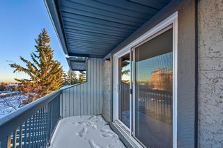 Photo 32: 105 7172 Coach Hill Road SW in Calgary: Coach Hill Row/Townhouse for sale : MLS®# A1053113