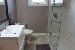 Photo 24: 969 D'arcy Street in Cobourg: House for sale : MLS®# 162110