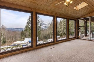 Photo 12: 50144 LOOKOUT Road in Chilliwack: Ryder Lake House for sale (Sardis)  : MLS®# R2544684
