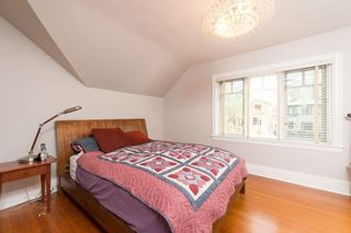 Photo 6: 4655 W 6 TH Avenue in Vancouver: Point Grey House for sale (Vancouver West)  : MLS®# R2607483