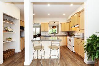 "Photo 13: 45 23281 KANAKA Way in Maple Ridge: Cottonwood MR Townhouse for sale in ""Woodridge"" : MLS®# R2579015"