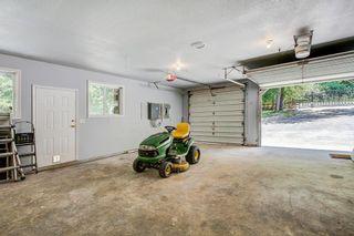 Photo 14: 26661 FERGUSON Avenue in Maple Ridge: Thornhill MR House for sale : MLS®# R2400379