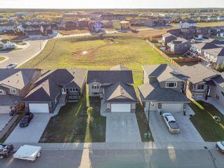 Photo 2: 6606 Tri-City Way: Cold Lake House for sale : MLS®# E4261803