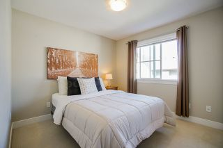 """Photo 27: 20 2501 161A Street in Surrey: Grandview Surrey Townhouse for sale in """"HIGHLAND PARK"""" (South Surrey White Rock)  : MLS®# R2496271"""