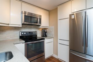 """Photo 8: 809 15111 RUSSELL Avenue: White Rock Condo for sale in """"PACIFIC TERRACE"""" (South Surrey White Rock)  : MLS®# R2141552"""