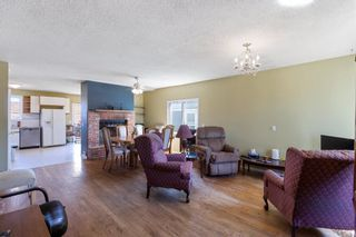 Main Photo: 232 15 Ave NW in Calgary: Crescent Heights Detached for sale : MLS®# A1125832