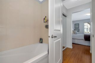 Photo 15: 29 550 BROWNING PLACE in North Vancouver: Seymour NV Townhouse for sale : MLS®# R2551562