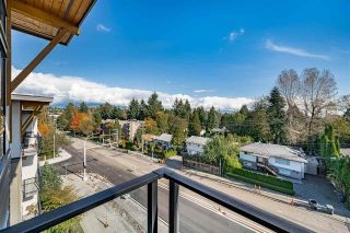 "Photo 22: 411 10477 154 Street in Surrey: Guildford Condo for sale in ""G3 RESIDENCES"" (North Surrey)  : MLS®# R2513763"