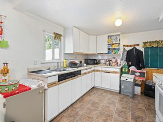 Photo 8: 663 Bowen Rd in : Na University District House for sale (Nanaimo)  : MLS®# 870820