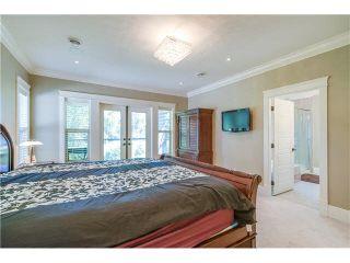 Photo 11: 5856 Cove Reach Rd in Delta: Neilsen Grove House for sale (Ladner)  : MLS®# V1100240