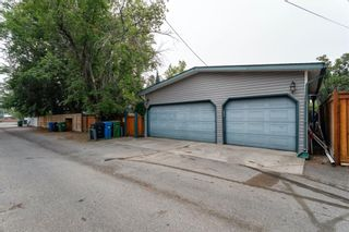 Photo 40: 1320 Craig Road SW in Calgary: Chinook Park Detached for sale : MLS®# A1139348