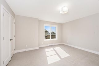 Photo 23: 2 3440 Linwood Ave in Saanich: SE Maplewood Row/Townhouse for sale (Saanich East)  : MLS®# 886907