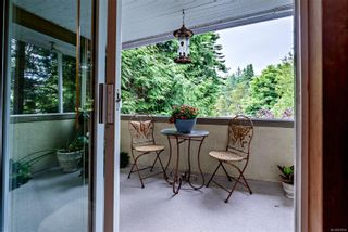 Photo 26: 3379 Opal Rd in : Na Uplands House for sale (Nanaimo)  : MLS®# 878294