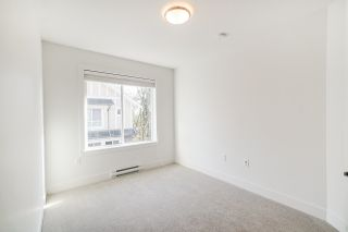 """Photo 29: 24 9688 162A Street in Surrey: Fleetwood Tynehead Townhouse for sale in """"CANOPY LIVING"""" : MLS®# R2513628"""