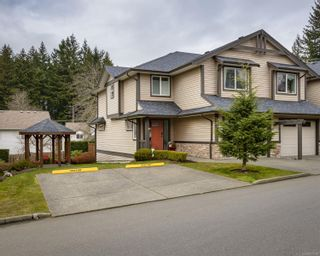 Photo 15: 104 4699 Muir Rd in : CV Courtenay East Row/Townhouse for sale (Comox Valley)  : MLS®# 870188