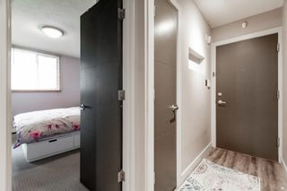 Photo 13: 102 324 22 Avenue SW in Calgary: Mission Apartment for sale : MLS®# A1136076