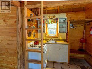 Photo 42: 1322 VANCOUVER BLVD. in Savary Island: Recreational for sale : MLS®# 16137