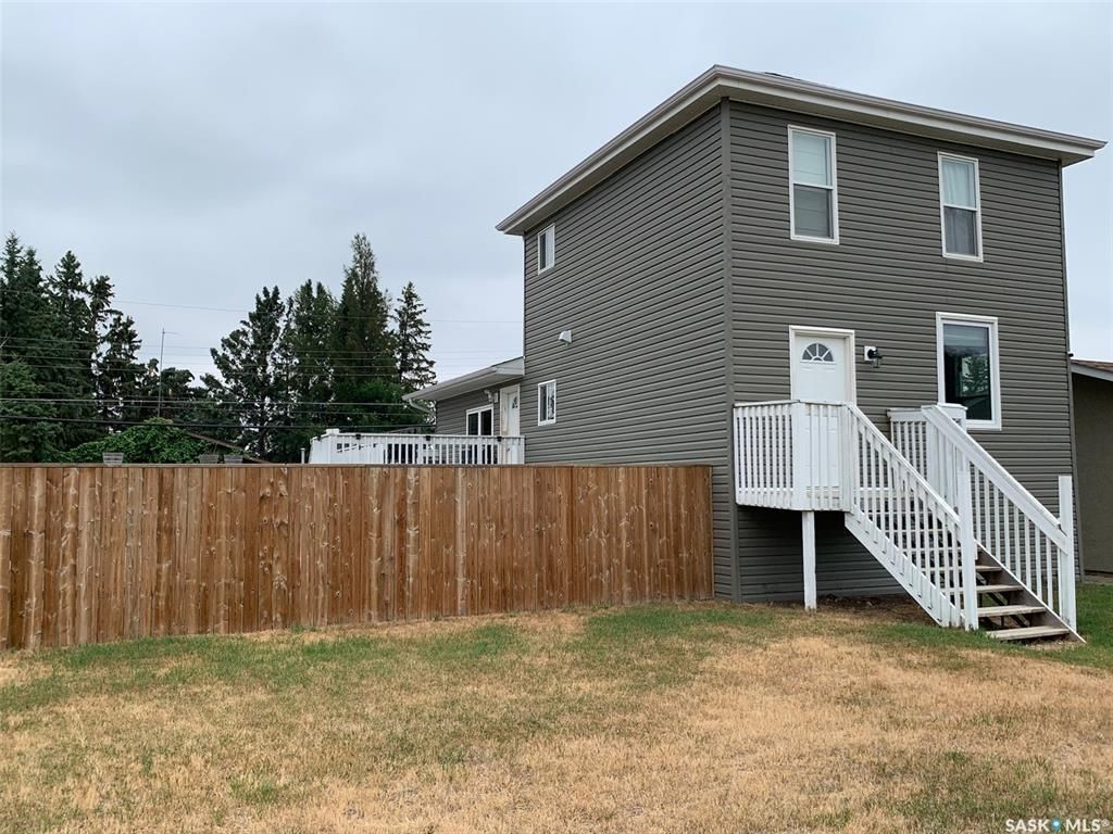 Main Photo: 292 29th Street in Battleford: Residential for sale : MLS®# SK864561