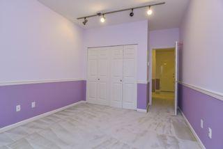 "Photo 25: 110 14981 101A Avenue in Surrey: Guildford Condo for sale in ""Cartier Place"" (North Surrey)  : MLS®# R2507567"