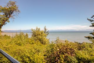 Photo 6: 112 1155 Resort Dr in : PQ Parksville Condo for sale (Parksville/Qualicum)  : MLS®# 873991
