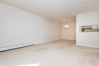 Photo 14: 206 17109 67 Avenue in Edmonton: Zone 20 Condo for sale : MLS®# E4255141