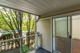 "Photo 4: 207 225 E 19TH Avenue in Vancouver: Main Condo for sale in ""The Newport"" (Vancouver East)  : MLS®# R2617972"