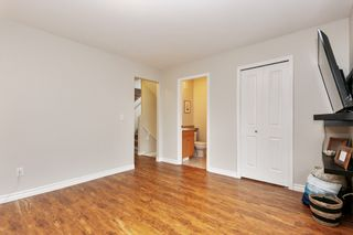 """Photo 10: 81 8881 WALTERS Street in Chilliwack: Chilliwack E Young-Yale Townhouse for sale in """"Eden Park"""" : MLS®# R2620581"""