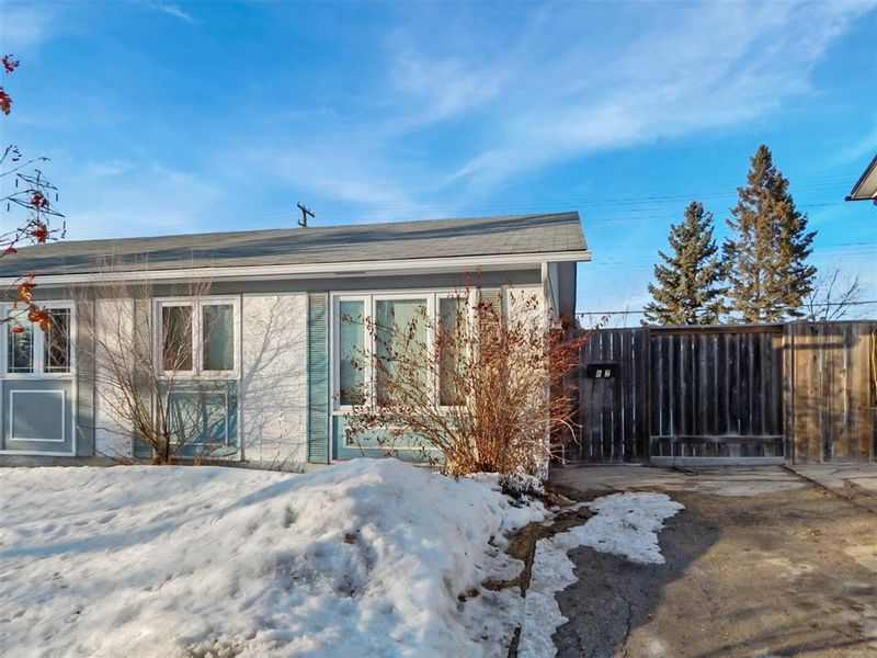 FEATURED LISTING: 62 Paulley Drive Winnipeg