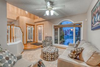 Photo 5: 232 Coral Shores Court NE in Calgary: Coral Springs Detached for sale : MLS®# A1081911