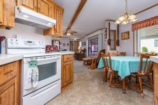 Photo 15: 39 4714 Muir Rd in Courtenay: CV Courtenay East Manufactured Home for sale (Comox Valley)  : MLS®# 882524