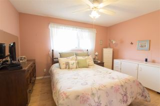 Photo 8: 6508 89 Avenue in Edmonton: Zone 18 House for sale : MLS®# E4241272