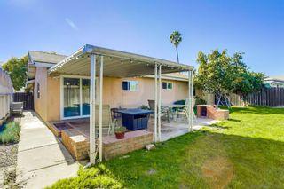 Photo 17: OCEANSIDE House for sale : 4 bedrooms : 158 Warner St