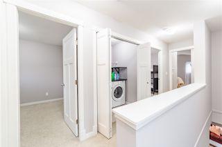 Photo 13: 24177 102 Avenue in Maple Ridge: Albion House for sale : MLS®# R2563094