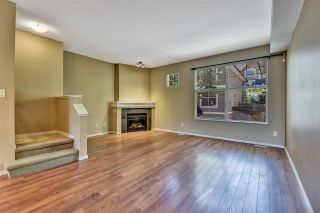 """Photo 4: 41 15152 62A Avenue in Surrey: Sullivan Station Townhouse for sale in """"UPLANDS"""" : MLS®# R2591094"""