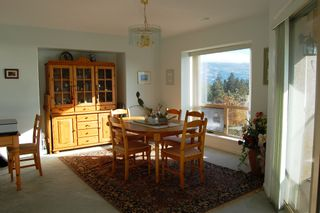 Photo 4: 17456 SNOW AVE in Summerland: Multifamily for sale (303)  : MLS®# 112930