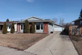 Photo 42: 2604 131 Avenue in Edmonton: Zone 35 House for sale : MLS®# E4234875