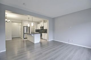 Photo 9: 39 Legacy Close SE in Calgary: Legacy Detached for sale : MLS®# A1127580