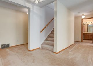 Photo 28: 119 Edgepark Villas NW in Calgary: Edgemont Row/Townhouse for sale : MLS®# A1114836