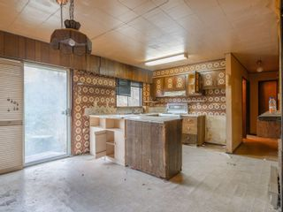 Photo 22: 2230 Neil Dr in : Na South Jingle Pot House for sale (Nanaimo)  : MLS®# 862904