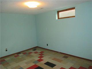 Photo 11: 76 HANOVER Road SW in Calgary: Haysboro House for sale : MLS®# C4031731